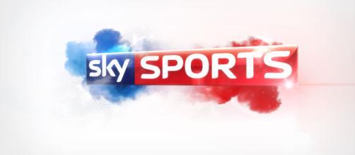Sri Lanka vs England 1st Test live cricket streaming (Image via Sky Sports)