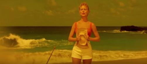 The song 'Happy Talk' from South Pacific. [Image source/Rodgers & Hammerstein YouTube video]