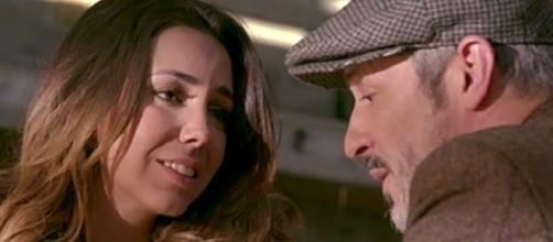 Trame, Il Segreto: Alfonso e Emilia tornano nella soap opera spagnola