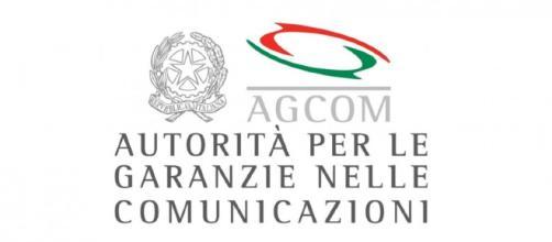 Vodafone: ufficializzati gli indennizzi per ritardo portabilità dopo delibera AGCOM
