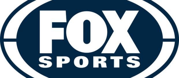 Aus vs SA 2nd ODI live streaming on Fox Sports (Image via Fox Sports)