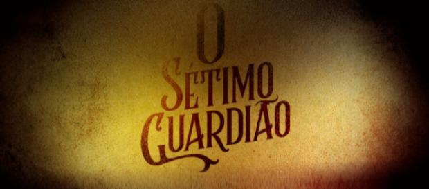O Sétimo Guardião é uma novela repleta de mistérios