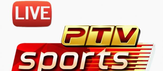 PTV Sports live streaming Pak vs N 2nd ODI (Image via PTV Sports)