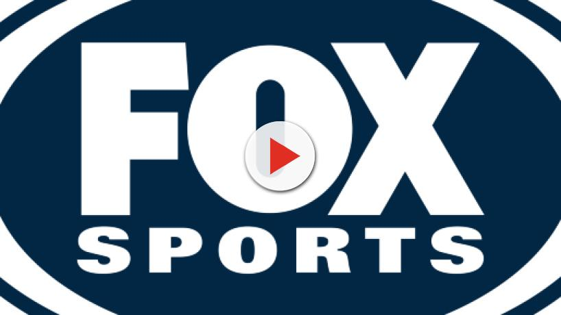 Australia vs South Africa 2nd ODI live cricket streaming on Fox Sports at 1 PM AST