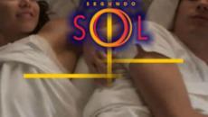 Segundo Sol: no último capítulo, troca de casais surpreende público