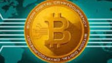 Uno studio Usa mostra l'alto impatto ambientale dei Bitcoin