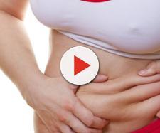 Alcuni modi per riconoscere il metabolismo lento