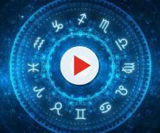 Previsões do zodíaco para o dia 10 de novembro