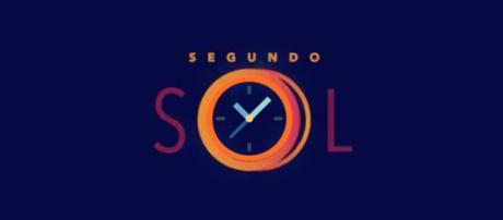 Globo muda grade de programação por causa do horário de verão
