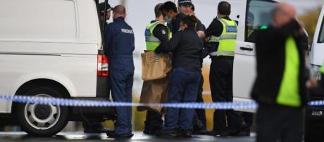 L'attentato di Melbourne, l'Isis rivendica: il killer ucciso