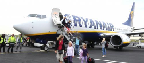 Aéroport Beauvais-Tillé : Grève chez Ryanair | L'Observateur de ... - lobservateurdebeauvais.fr