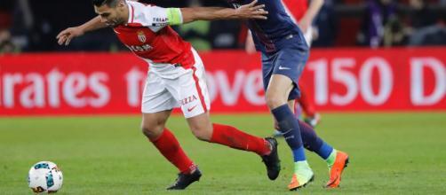 AS Monaco - Paris Saint-Germain : les enjeux du match