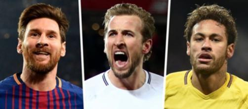 Ballon d'Or : les 10 joueurs les plus décisifs en 2018