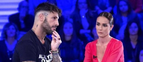 Gossip, Fabrizio Corona torna a Verissimo da Silvia Toffanin e si racconta.