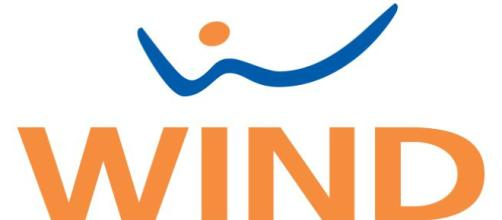 Promozioni Wind: in regalo 20 giga ad alcuni clienti per il Single's Day