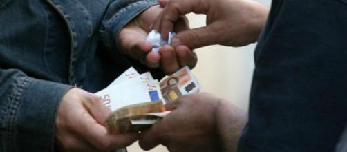 Spacciatore nigeriano espulso grazie al decreto Sicurezza