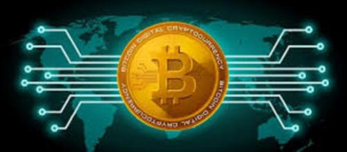 Uno studio dimostra l'alto impatto ambientale dei Bitcoin
