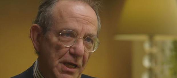 L'ex Ministro dell'Economia Padoan critica la manovra del Governo
