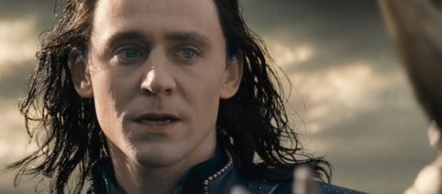 Loki limited series confirmed for Disney's streaming service. [Image Credit Collider - YouTube