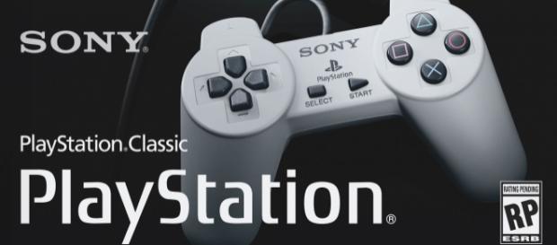 PlayStation Classic: Keine nachträgliche Unterstützung mit neuen ... - play3.de