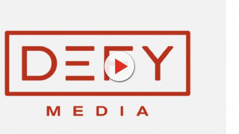 Content creators respond to Defy Media shut down