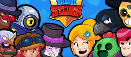 Brawl Stars: dopo iOs disponibile a breve su Android