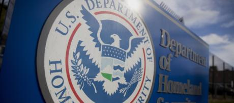 Department of Homeland Security - (Image via ABCNEWS/Youtube)