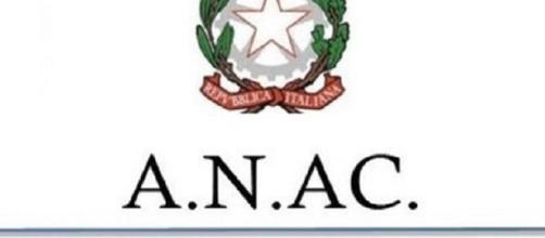 Concorsi Autorità Nazionale Anticorruzione ANAC: domanda entro dicembre 2018