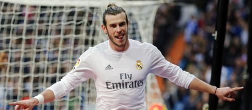 Juventus, Bale potrebbe essere il grande colpo