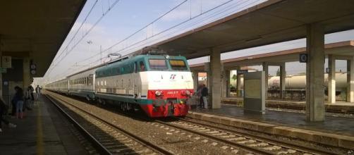 Scioperi trasporti pubblici dicembre: Italo, Trenitalia, Trenord, autobus anche 24 ore.
