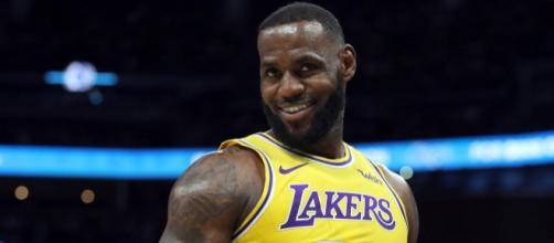 Les infos à retenir des rencontres de cette nuit en NBA
