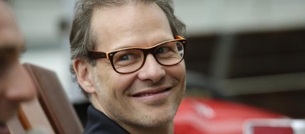 Jacques Villeneuve è sicuro: Leclerc in Ferrari non sarà come Bottas in Mercedes - nationalpost.com