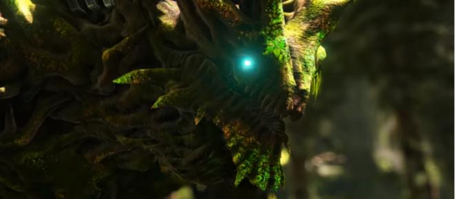 ARK: Increased starvation time for Titans, Extinction creatures also tweaked