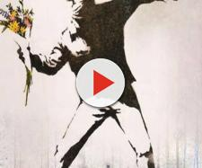 Banksy's personality is revealed: The Daily Mail » News agency ... - vectornews.eu