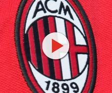 Calciomercato Milan, seguito Denis Suarez.