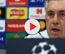 Champions, Ancelotti: La torta è fatta, ora manca la ciliegina ... - fanpage.it