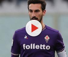 Davide Astori, il capitano della Fiorentina morto lo scorso 4 marzo