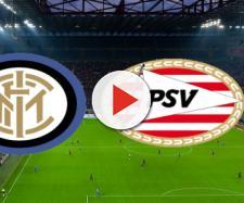 Diretta Inter-Psv stasera in tv su Sky e online su SkyGo e NowTv