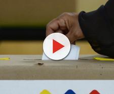 El cuestionado Consejo Nacional Electora de Venezuela fue el encargado de coordinar los comicios