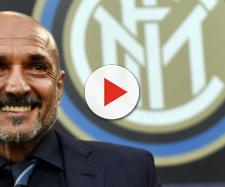Inter, Spalletti deve fare a meno di Vecino contro il Psv