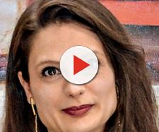 Juíza Carolina Lebbos em destaque (Divulgação)