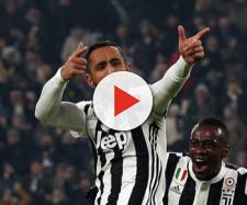 Juventus, contro lo Young Boys non dovrebbe esserci Benatia