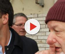 M5S denuncia: Le Iene censurano servizio su Tiziano Renzi