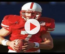 Nebraska football's Eric Crouch named as an undeserving Heisman winner [Image via Elite Sports/YouTube]