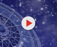 Oroscopo 11 dicembre 2018: previsioni