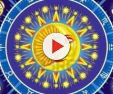 Oroscopo e previsioni stellari per il 12 dicembre: passioni intense per i Gemelli