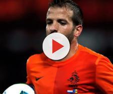 Rafael van der Vaart critique le PSG pour de Jong