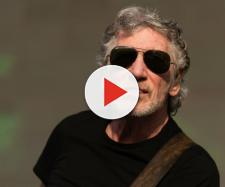 Roger Waters - latest news, breaking stories and comment - The ... - independent.co.uk
