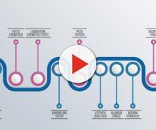 Indire ha pubblicato la versione testuale, in Pdf, del portfolio digitale