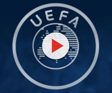 Uefa Top 11 : Chiellini unico italiano tra i 50 candidati
